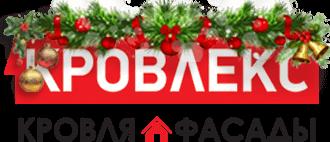 logo-img krovlex